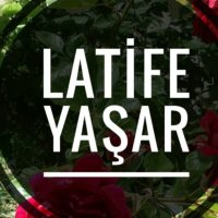 Latife Yaşar