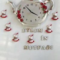 eylem&mustafa (((eyfa aşkı)))
