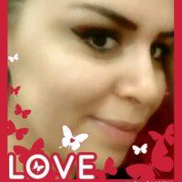 Aynure Quliyeva