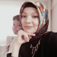 fatma can