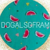 dogalsoframm