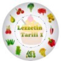 lezzetin_tarifi1;İnstagramda