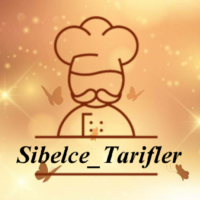 sibelCetarifler