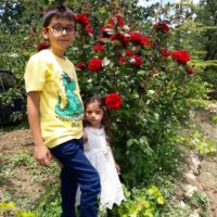 Ali&Hilal