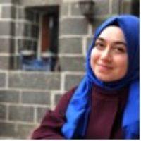 Diyarbakırda bi öğretmen kızçe