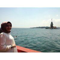 Fatma Battal