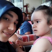 Fatma Imat