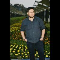 Erhan Bey