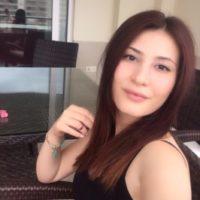 Seda Nur