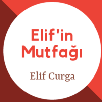 Elif Curga
