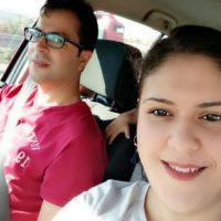 Burçin Ramazan Pınar