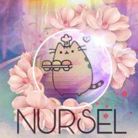 nursel07