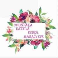 Fatma Kaya