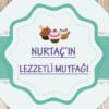 Nurtaç Yilmaz Kalkan