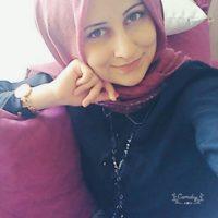 Kübra Aksoy