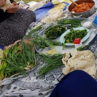 Venhar'ın Mutfağı