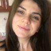 Pınar Erdem