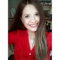 Sibel Aydin