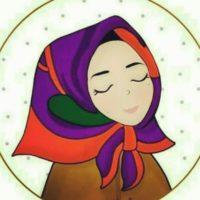 hafize & abdullah