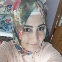 Eda Kabayel