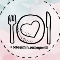 @bebeğimin.yemekleriii