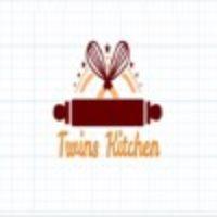 ikizlerin mutfağı