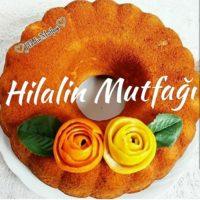 Hilal'in Mutfağı