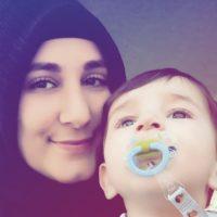 Kamil Fatma
