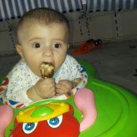 Fatma Nur Demirtaş