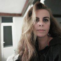 Aylin Eren Bilginer