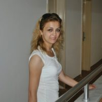 Hilal Ergin