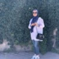 Senadan_tarifler