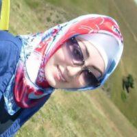 Gülay Karacan