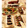 Arzumun Mutfağı#