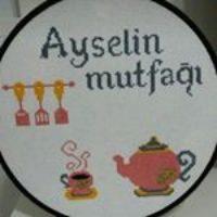 Aysel'in Mutfağı