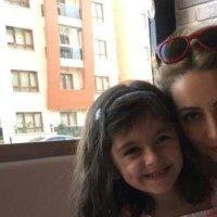 Pınar Topuk