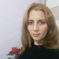 AYŞE & REFİK
