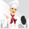 Sare'nin mutfağı