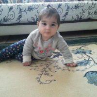 Sahra Emir