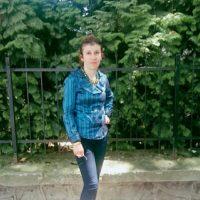 Kezban Yilmaz
