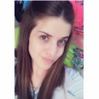 Kadriye Candemir