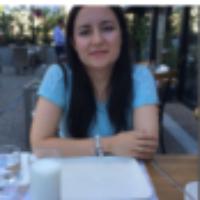 Fatma Gürsoy