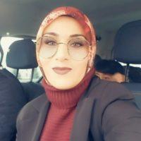 Gülistan Aydemir