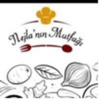 Nejla'nın pratik mutfağı
