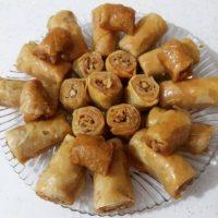 Ece.Gürbüz @bir_kucuk_mutfak
