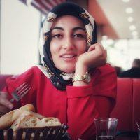 Hatice Aydemir