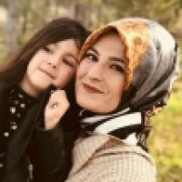 Nurhan Çetin