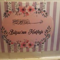 Büşra'nin Mutfağı