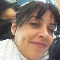 Nihan Fidan Semiz