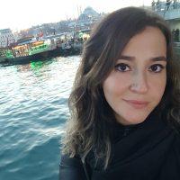 Meltem Uyaroğlu